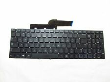 Keyboard for Samsung NP300E5C-A07us new