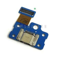 AT&T Samsung Galaxy Note 8.0 SGH-i467 Charging Port Dock Connector Flex Cable