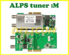 TUNER ALPS REV M BSBE2-801A REPLACEMENT TUNER DM800HD DM 800 DREAMBOX 800HD