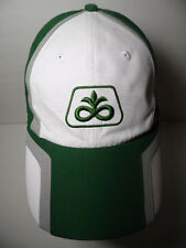 PIONEER Corn Farm Seed Agriculture Soybean Advertising DUPONT Adjustable HAT CAP