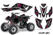 Honda TRX 400EX AMR Racing Graphics Sticker Kits TRX400EX 08-13 Quad Decals NSBP