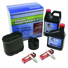 Engine Maintenance Kit Briggs & Stratton 5134 V-twin 23 thru 30 gross HP engines