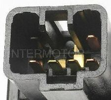 Standard Motor Products DS1080 Fog Lamp Switch