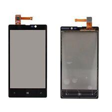 ecran tactile touch Ecran verre numériseur pour Nokia Lumia 920