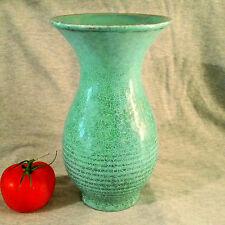 Vase, eleganter Designklassiker, 50er Jahre Carstens Tönnieshof, Form 451