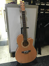 Art & Lutherie TRES cuban guitar