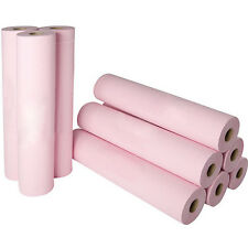 "9X Paper Roll 20"" 40m Hygiene Beauty Salon Massage Couch Table Bed Cover PK7709"