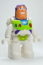 LEGO DUPLO - Toy Story, Legoville, Male, Buzz Lightyear - MINI FIG / MINI FIGURE