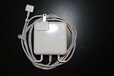 NEW 60W Adapter Charger For 2012 Retina Model Macbook Pro 13 & 15""