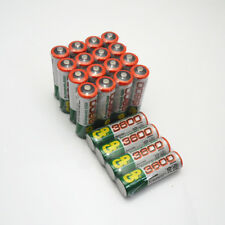 Free ship!!20pcs Hot sale original battery 1.2V NiMh GP aa HR6 3600 mAh battery
