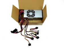 NEW 400W 400 Watt for HP Pavilion Slimline s5310y Replace Power Supply Slim PC