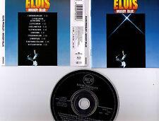 Elvis Presley CD Moody Blue - RCA - ND 90252 !!