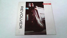 "REVOLVER ""ESO DE SABER"" CD SINGLE 1 TRACKS"