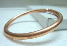 Bracelet Punjabi pure copper  Men women Kada  Kara Bracelet