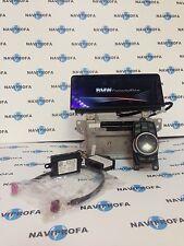 BMW f30 f31 f34 f35 NBT navigation touchpad professional idrive sat nav