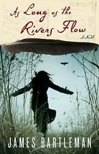 As Long as the Rivers Flow-ExLibrary