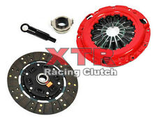 XTR STAGE 2 SPORT CLUTCH PRO-KIT for 2003-2008 MAZDA 6 3.0L V6