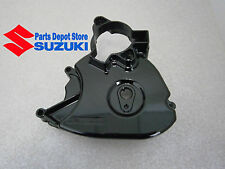 NEW Genuine Suzuki Engine Front Drive Sprocket Cover 00-07 GSX1300 R HAYABUSA