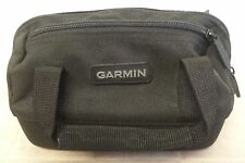 Garmin GPSMAP 196 276 296 376 378 396 478 496 2610 2650 Carry Carrying Case Bag
