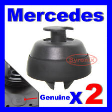 MERCEDES JACK PAD RUBBER JACKING POINT PADS 124 129 202 208 210 220 C CLK E S