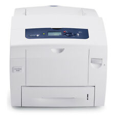 Xerox ColorQube 8580N A4 Colour Solid Ink Printer