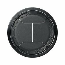 NEW Olympus LC-63A Automatic Lens Cap for XZ-1/XZ-2