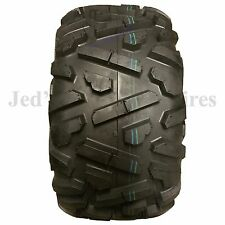 25x12.00-9 25x1200-9 25/12.00-9 25/1200-9 25x12-9 25/12-9 ATV TIRE P350 4ply