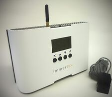 immerSUN MK2 T1060 solar PV immersion heater controller (not iBoost)