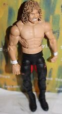 WWE Brian Pillman Wrestling Action Figure Series 3 Legends Mattel Elite