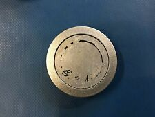 Rover 200 BRM Alloy Wheel Centre Cap (Seller Ref: #003)