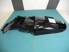 Schutzblech hinten Rear fender Honda NX650 Dominator RD02 BJ.92-94 New Neu