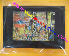 PORTAFOGLIO Wallet IRON MAIDEN Somewhere time NERO10x14 cm no*cd dvd lp mc vhs