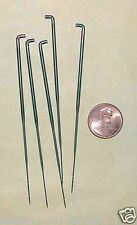 36G ULtra GeRman UnCut RoOtInG NeedLeS ~ REBORN DOLL SUPPLIES
