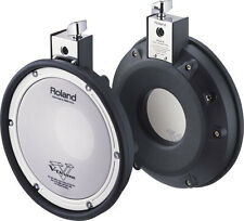 "Roland PDX-8 V-Pad Snare 10"" Mesh Snare Pad New PDX8"