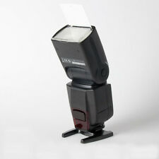 Pro SL565-C EX ETTL flash for Canon 70D 6D 7D 60Da Rebel T5i T3i SL1 Speedlite