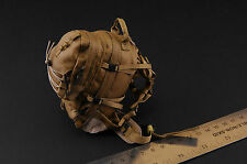 1/6 Scale MINI TIME US NAVY SEAL Battle of Abbas Ghar BACKPACK