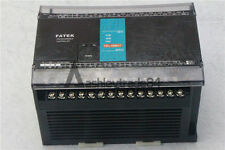 USED FATEK PLC FBS-40MAT TESTED