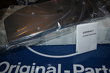 Mercedes Benz Sprinter Front License Plate Holder Chrome Bracket 9068850075