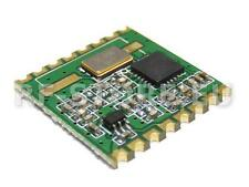 RFM22 Wireless Transceiver 868Mhz - HopeRF - RFM22B-868S2
