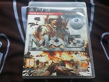MAG (PlayStation 3 /PS3)