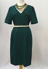 J. Crew Women's Sheath Dress Size 12