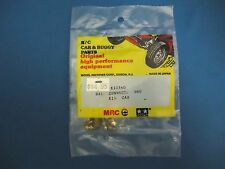 VINTAGE TAMIYA BALL CONNECTOR BAG X10360 NEW IN PACKAGE