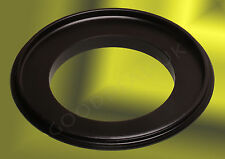 58mm Macro Lens Reverse Mount Adapter Ring Close-Up for NIKON Fuji camera body