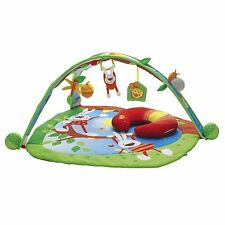 Chicco PLAYPAD playmat Per Bambini-colorati-Warehouse SVENDITA
