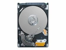 "500gb 2.5"" sata laptop hard drive st500lm011 hdd part number hm500ji samsung"