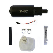 Fuel pump factory 265LPH 05-10 Ford Mustang V6 and V6 (exc GT500)