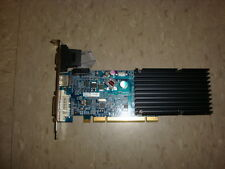 Dell Dimension 900 1100 B110 2100 2200 2300 2350 2400 3000 3100 E310 Video Card