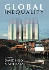 Global Inequality : Patterns and Explanations (2007, Hardcover)