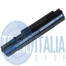 Batteria 5200mAh 10,8V per PACKARD-BELL KAV60