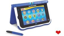 VTECH INNOTAB 7 INCH MAX BLUE TOUCH SCREEN TABLET 2017 IMPROVED LATER MODEL